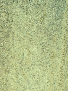 texture of grinding stone